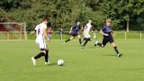 Meisterschaftsspiel: JSG TV Brechten/Deusen - Wambeler SV