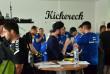 Tischfußball - NRW Spieltag im Kickereck (26.05.2019)