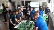 4. NRW-Spieltag im Kickereck (29.09.2019)