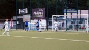 Kreisliga B Herren: Wambeler SV - SV Westrich III (06.09.2020)