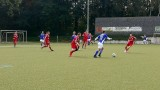 Kreisliga B Herren: SC Husen-Kurl II - Wambeler SV (27.09.2020)