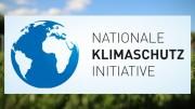 Nationale Klimaschutz Initiative WSV