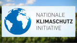 Nationale Klimaschutz Initiative WSV