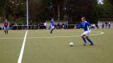 Kreisliga B Herren: Wambeler SV - SV Körne II (04.10.2020)