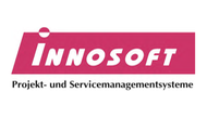 Innosoft
