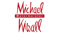 Malermeister Michael Kiwall
