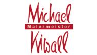 Malermeister Michael Kiwall