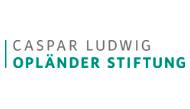 Caspar Ludwig Opländer Stiftung