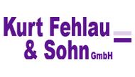Kurt Fehlau & Sohn GmbH