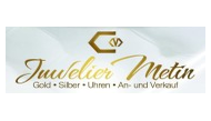 Juwelier Metin