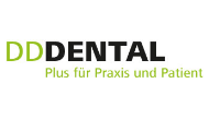 DDDental