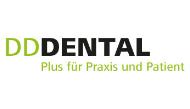 DDDental