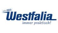 Westfalia - Das Spezialversandhaus
