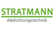 Stratmann Abdichtungstechnik