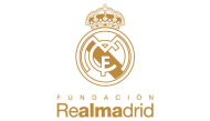 Real Madrid Foundation Clinics