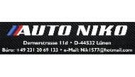 Auto Niko