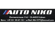 Auto Niko