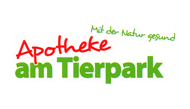 Apotheke am Tierpark
