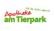 Apotheke am Tierpark