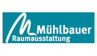 Mühlbauer Raumausstattung