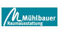 Mühlbauer Raumausstattung