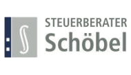 Steuerberater Schöbel