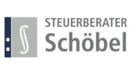 Steuerberater Schöbel