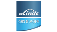 Linde Gas & More