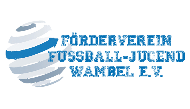 Förderverein
