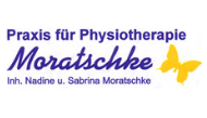 Physiotherapie Moratschke