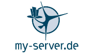 My-Server.de