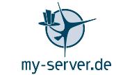 My-Server.de