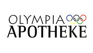 Olympia Apotheke Dortmund