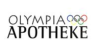 Olympia Apotheke Dortmund