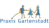 Praxis Gartenstadt