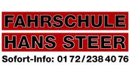 Fahrschule Hans Steer
