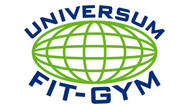 Universum Fit-Gym