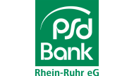PSD Bank Rhein-Ruhr eG