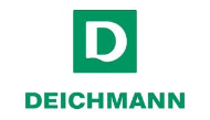 Deichmann Online