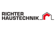 Richter Haustechnik