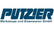 Putzier Werkzeuge und Eisenwaren GmbH
