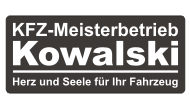 Kfz-Meisterbetrieb Kowalski