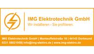 IMG Elektrotechnik