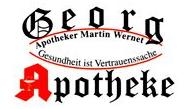Georg-Apotheke