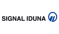 Signal Iduna