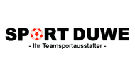 Sport Duwe